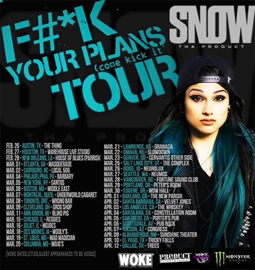 snow-tha-product-tour-flyer