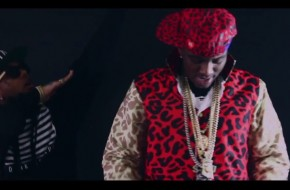 Soulja Boy – A Million (Official Video)