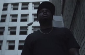Stat Quo – That's Life Part I (Video) (Directed By Iroc Daniles)