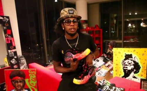 trinidad-james-1st-15th-episode-2-header-500x311 Trinidad James - Def Jam