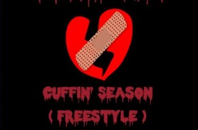 Young Dom – Cuffin Season (Freestyle) (Audio)