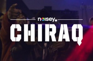 Welcome to Chiraq Ep. 1 (Video)