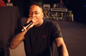 YG Launches 'My Krazy Life' Webisode Series (Video)