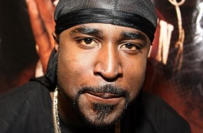 "Young Buck – ""Lebron James"" & ""My Nigga"" (Freestyle)"
