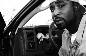 Young Buck – Shit (Remix)
