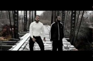 EPILL x Hannibal – 9 Divide By 2 (Video)