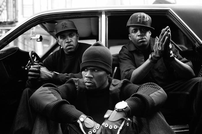 02-G-Unit-35mm G-Unit Officially Over? Tony Yayo Says He's Done With Music.
