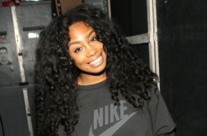 "Top Dawg Says SZA's Album Is ""Coming Soon"""