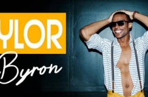 Taylor Byron – The Story Of Us