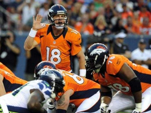 1391034372000-c14-watch-07-500x375 Denver Broncos QB Peyton Manning Wins His Fifth NFL MVP Award