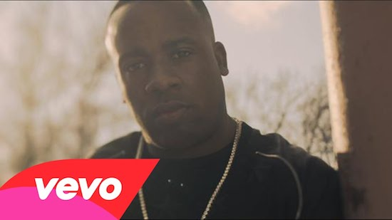 1iH7u6e Yo Gotti – Cold Blood ft. J.Cole & Canei Finch (Video)