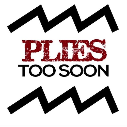 3xt1o6o Plies – Too Soon (Trayvon Martin & Jordan Davis Tribute)