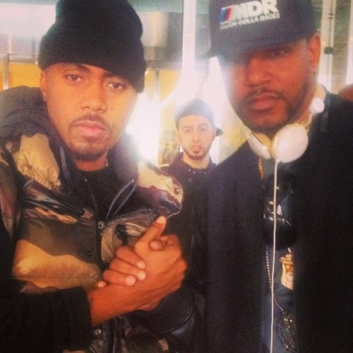 diplomatic-immunity-camron-nas-settle-their-differences-photo.jpg