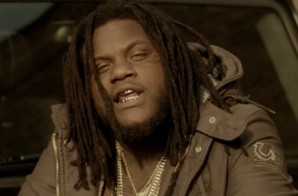 Fat Trel – She Fell In Love (Video)