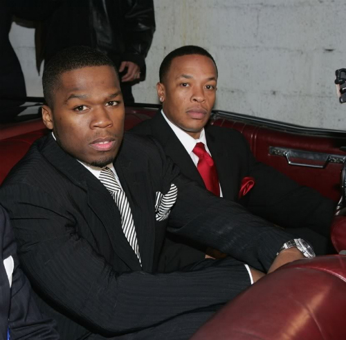 50Cent_Dr_Dre_Produced_New_Single