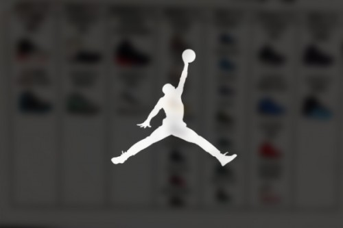 AJ Restock 500x333 Flight 23 To Restock 11 Different Pairs of Air Jordans This Week