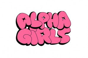 "Skrillex, Swizz Beatz, & Pharrell To Appear On Reality Show ""Alpha Girls"""