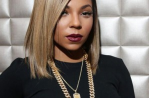 Ashanti Speaks On How The Murda Inc/G-Unit Beef Hurt Her Career (Video)