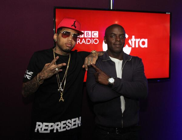 Bf3tWU_CYAAMbOn Kid Ink Covers Snoop Dogg's 'Gin & Juice' (Live On BBC 1Xtra) (Video)
