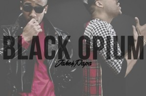 Jake&Papa – Black Opium (Video)