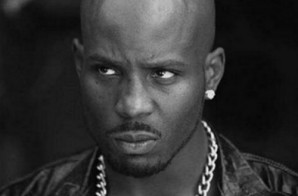 DMX Wants To Step In The Ring With George Zimmerman