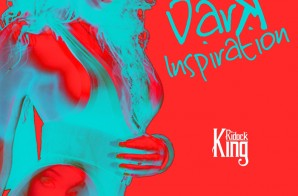 Ridock King – Dark Inspiration (Video)