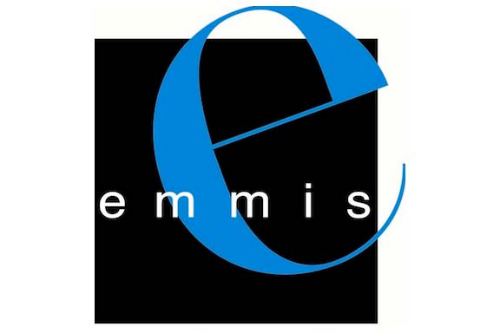 Emmis_Communications