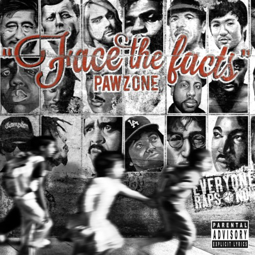 pawz-one-face-the-facts-album-stream.jpg