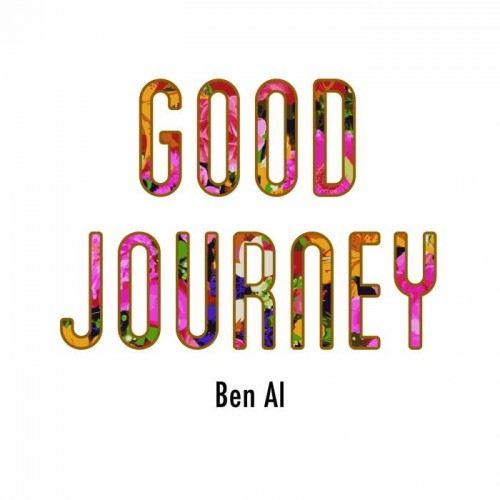 GoodJourneyArtwork-500x500 Ben Al - Good Journey (Mixtape)