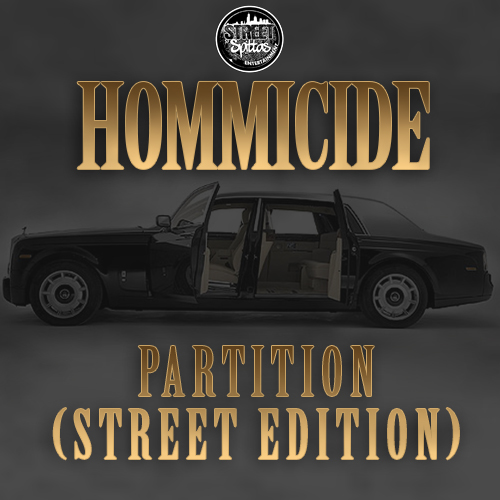 hommicide-partition-street-edition.jpg
