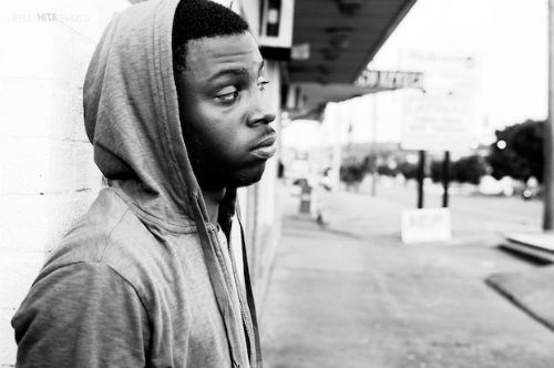 Isaiah Rashad Decoded Isaiah Rashad Decodes Tranquility (Video)