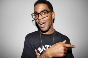 KiD CuDi To Play Ari Gold's Assistant In Entourage