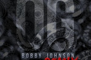 Fredo Santana – OG Bobby Johnson (Remix)
