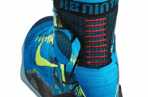 "Kobe9_Azul_400_back_13133_FB-565x372-500x329 Nike Kobe 9 Elite ""Perspective"" (Photos)"