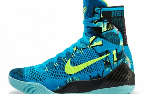 "Kobe9_Azul_400_profile_13031_FB-565x372-500x329 Nike Kobe 9 Elite ""Perspective"" (Photos)"