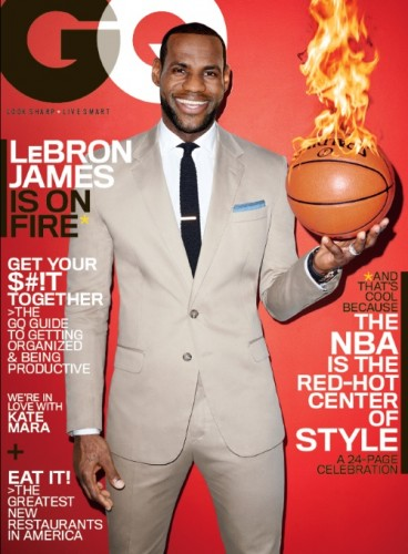 Lebron_James_GQ-368x500 LeBron James GQ Cover (Photo)