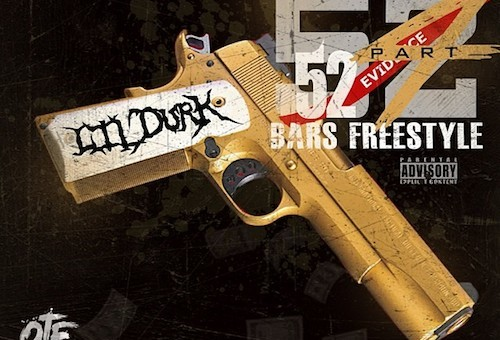 Lil Durk – 52 Bars Part 4