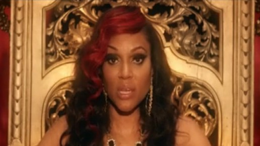 Lyrica Anderson – Unf*ck You ft. Ty Dolla $ign