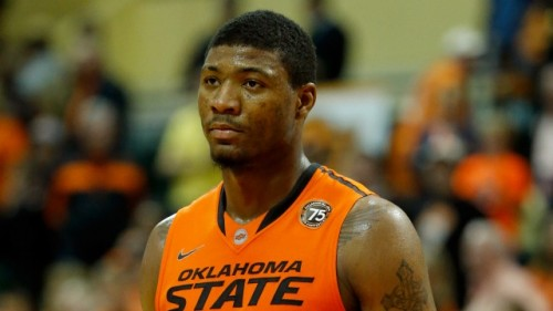 oklahoma-state-star-guard-marcus-smart-pushes-a-texas-tech-fan-video.jpeg