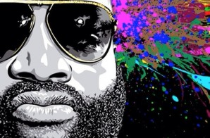 Stream Rick Ross's Mastermind Album Snippets Before It Officially Drops!