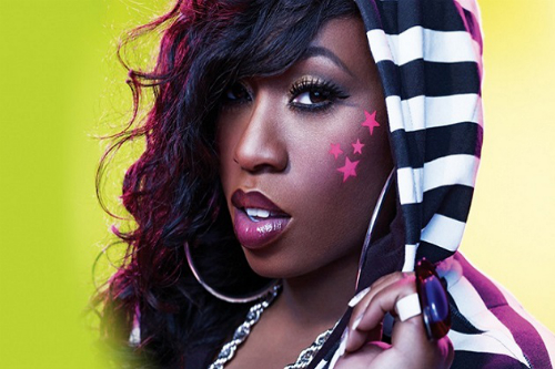 Missy_Elliott_On_Musical_Absence