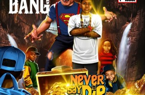 Archie Bang – Never Say Die Vol. 1 (80′s Babies Edition) (Album Stream)