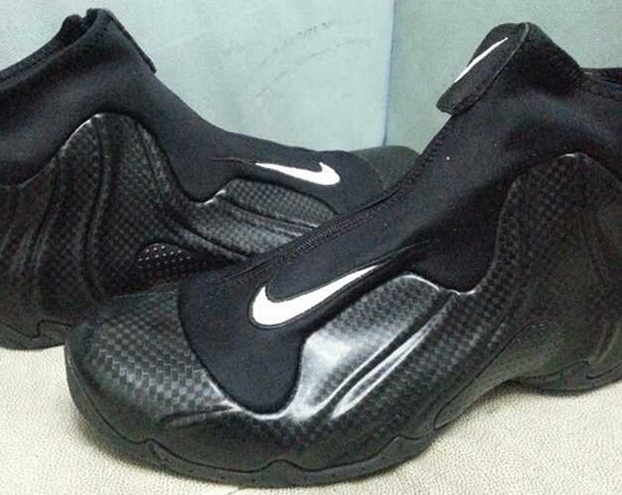 Nike-Air-Flightposite-CARBON-FIBER-22-500x397 Nike Air Flightposite