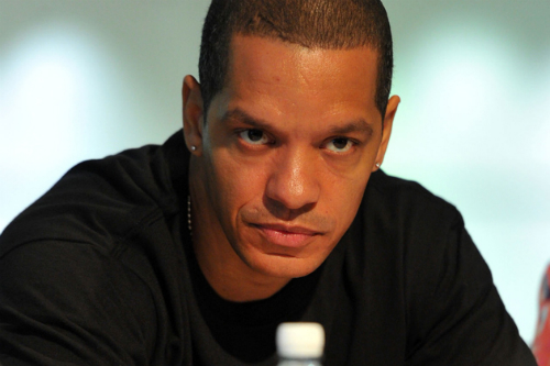 Peter Gunz Peter Gunz Disgusted By His Actions On Love & Hip Hop (Video)
