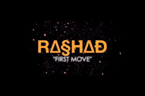 Rashad First Move 600x400 e1391807994506 Rashad   First Move