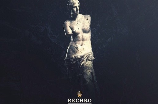 Rechro – Of Course