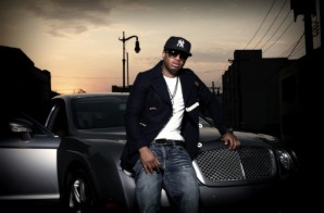 Red Cafe On Diddy, Bad Boy, Lloyd Banks, Groupies & More