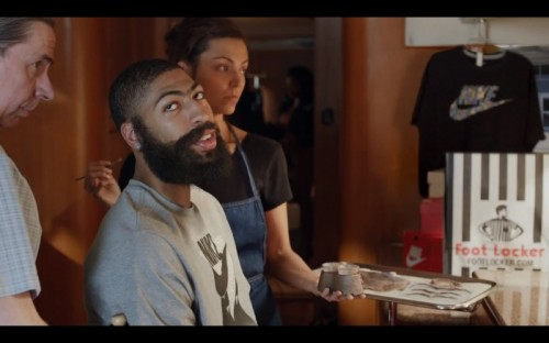 james-harden-x-anthony-davis-disguise-foot-locker-ad-video.jpg