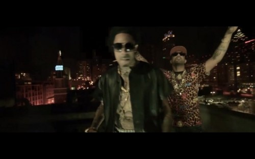gunplay-x-masspike-miles-household-name-video.jpg