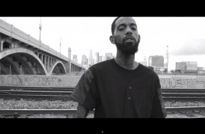 DUBB – RNB (Real Nigga Blues) (Video)